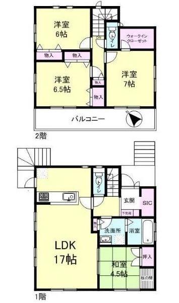 f:id:daisukeshima:20180913161730j:plain