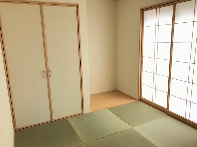 f:id:daisukeshima:20180913163714j:plain