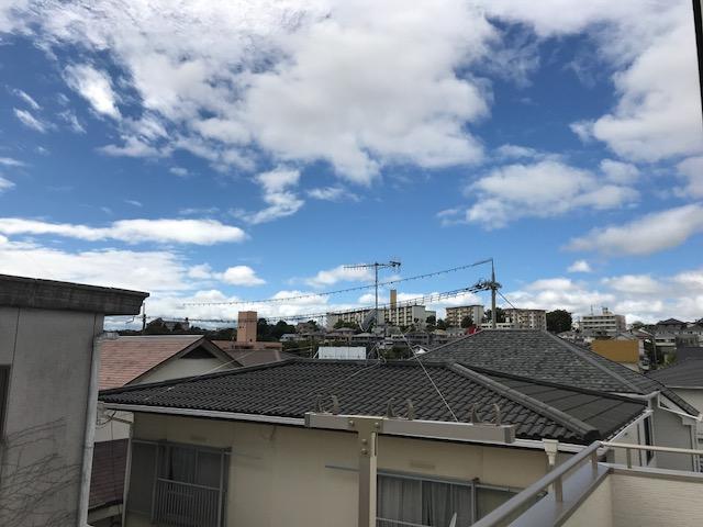 f:id:daisukeshima:20180913164436j:plain