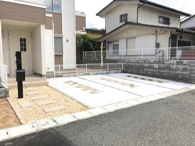 f:id:daisukeshima:20180913170523j:plain