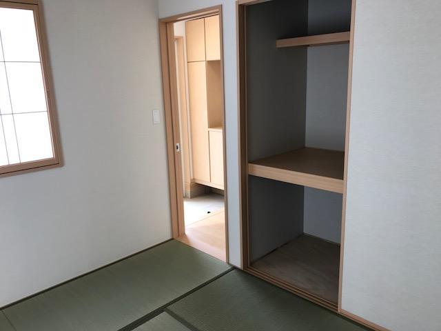 f:id:daisukeshima:20180913172039j:plain