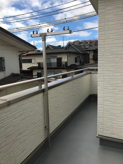 f:id:daisukeshima:20180913172721j:plain