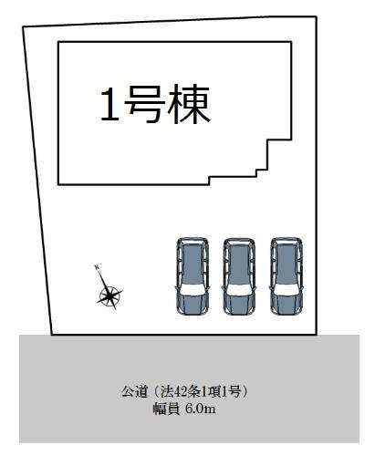 f:id:daisukeshima:20180922145751j:plain
