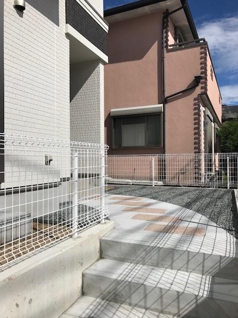 f:id:daisukeshima:20180922145932j:plain