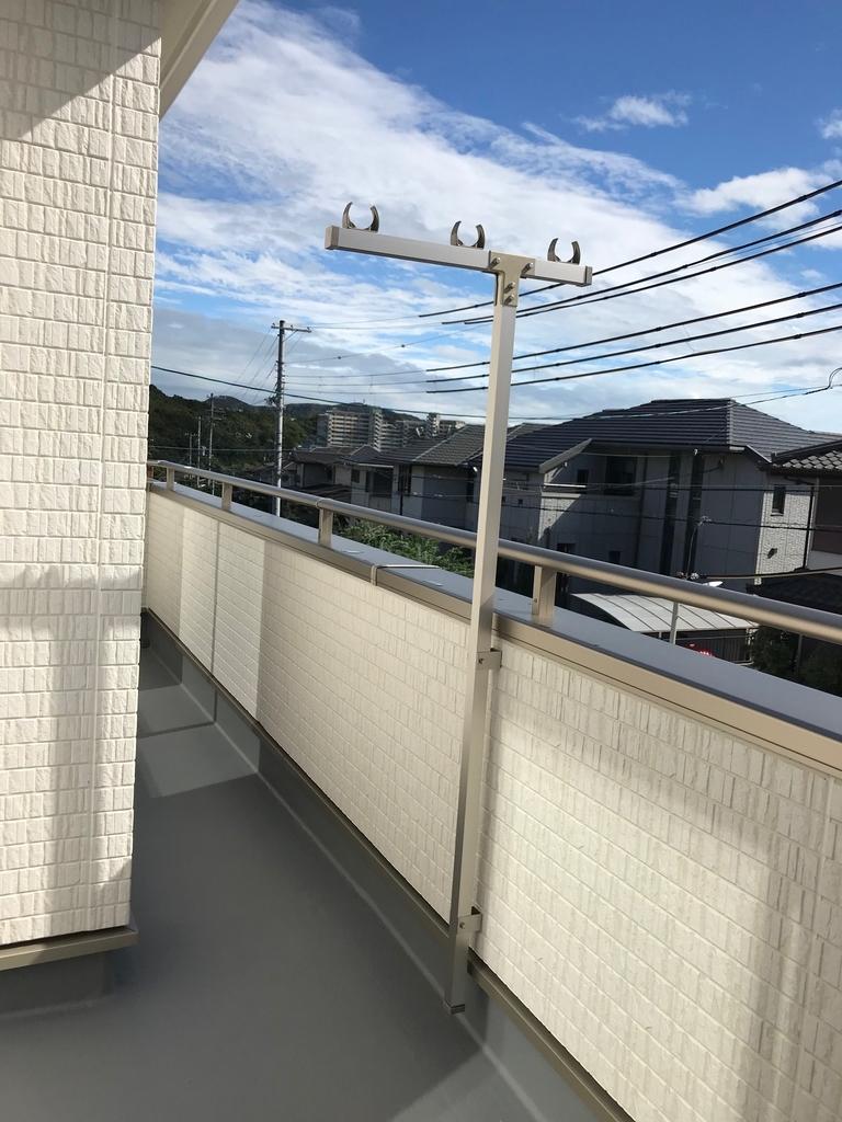 f:id:daisukeshima:20180922151933j:plain