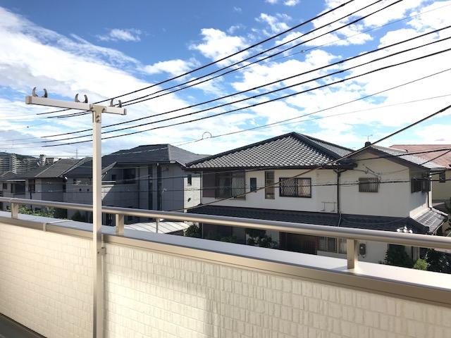 f:id:daisukeshima:20180922151954j:plain