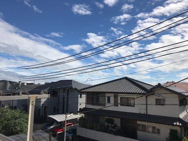 f:id:daisukeshima:20180922152125j:plain