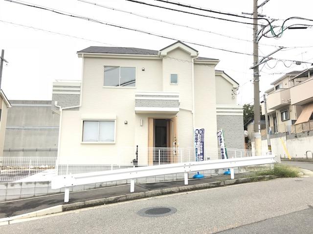 f:id:daisukeshima:20180928094836j:plain