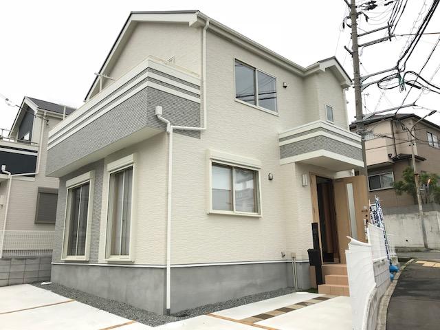 f:id:daisukeshima:20180928094853j:plain