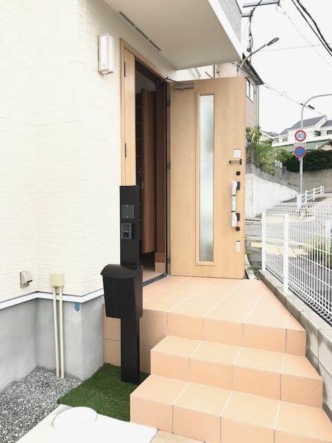 f:id:daisukeshima:20180928095504j:plain