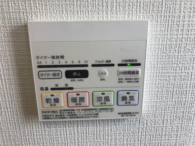 f:id:daisukeshima:20180928100541j:plain