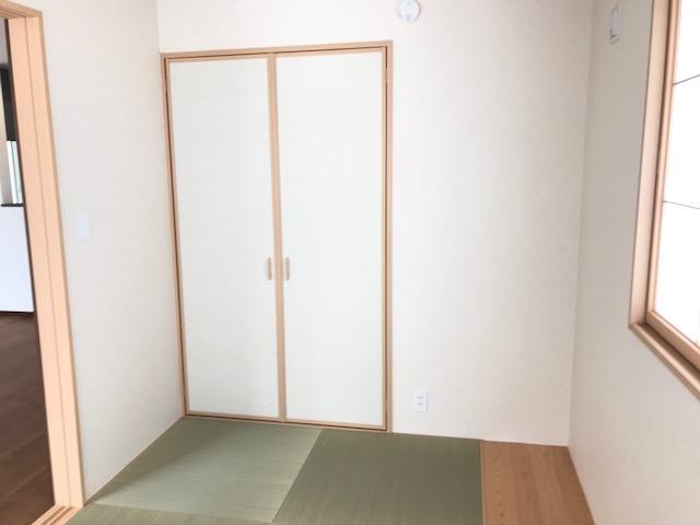 f:id:daisukeshima:20180928100853j:plain