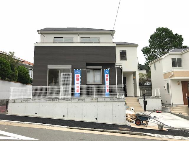 f:id:daisukeshima:20180930104509j:plain