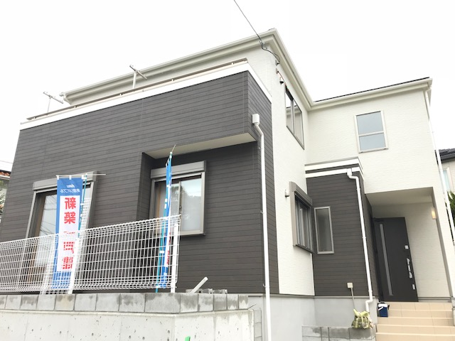 f:id:daisukeshima:20180930104637j:plain