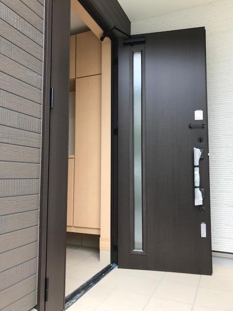 f:id:daisukeshima:20180930105041j:plain