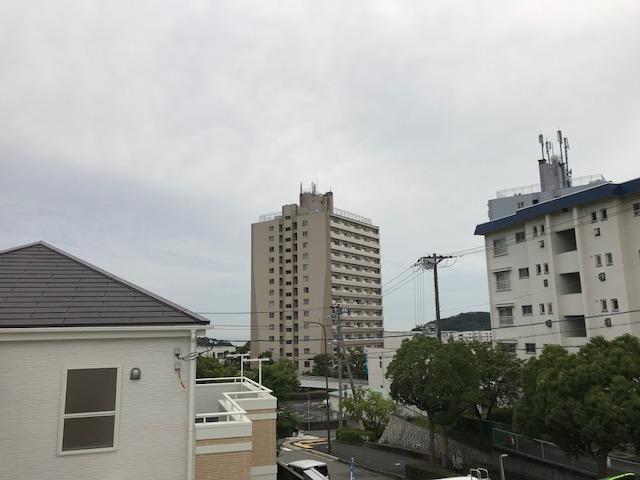 f:id:daisukeshima:20180930111400j:plain