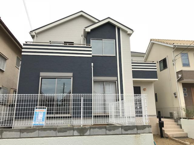 f:id:daisukeshima:20180930155615j:plain