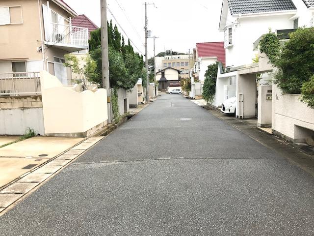 f:id:daisukeshima:20180930155837j:plain