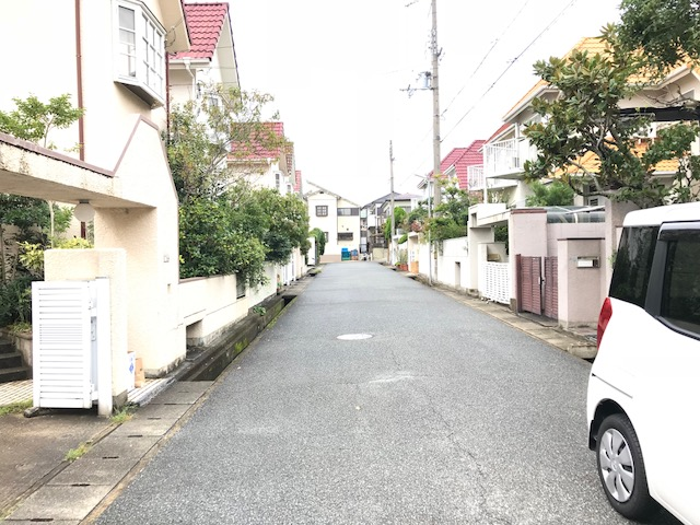 f:id:daisukeshima:20180930155901j:plain