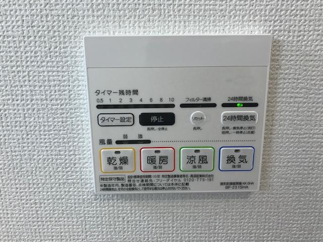 f:id:daisukeshima:20180930161342j:plain