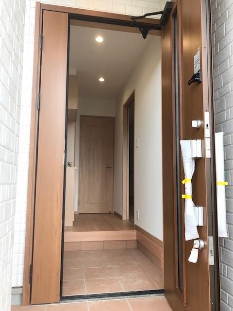 f:id:daisukeshima:20181007132545j:plain