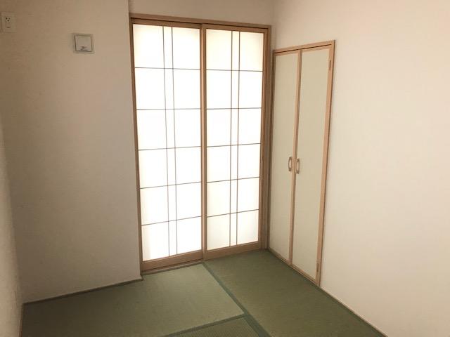 f:id:daisukeshima:20181007133439j:plain