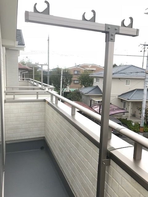 f:id:daisukeshima:20181007134007j:plain