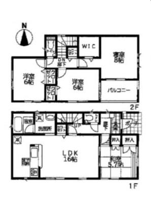 f:id:daisukeshima:20181013153546j:plain