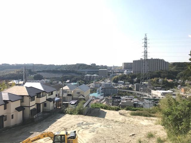 f:id:daisukeshima:20181013160132j:plain