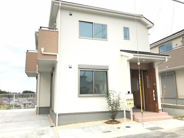 f:id:daisukeshima:20181029155140j:plain