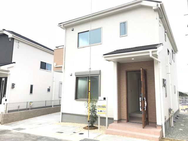 f:id:daisukeshima:20181029155157j:plain