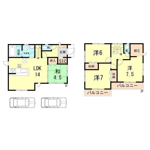 f:id:daisukeshima:20181029155602j:plain
