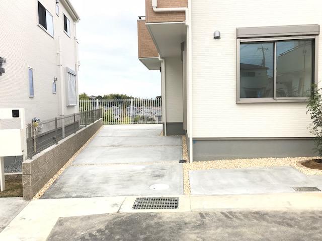 f:id:daisukeshima:20181029155835j:plain