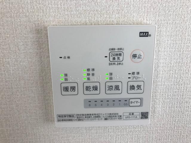 f:id:daisukeshima:20181029160709j:plain