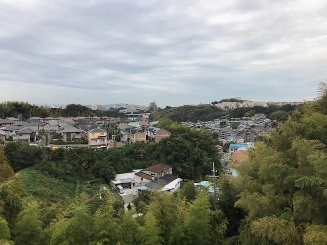 f:id:daisukeshima:20181029161910j:plain