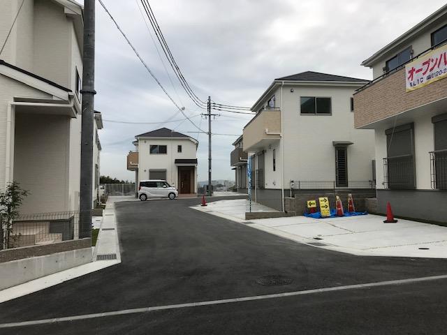 f:id:daisukeshima:20181029162036j:plain
