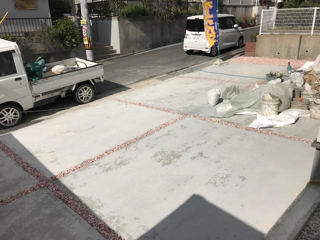 f:id:daisukeshima:20181105143402j:plain