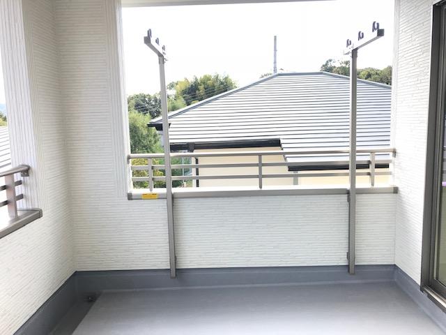f:id:daisukeshima:20181105145504j:plain