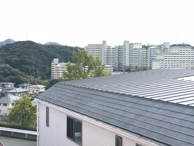 f:id:daisukeshima:20181105145526j:plain