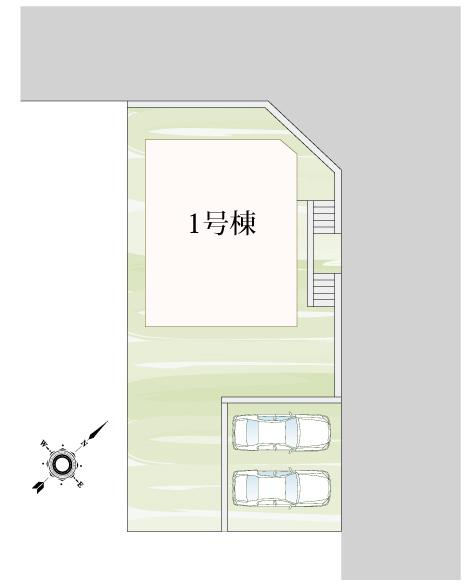 f:id:daisukeshima:20181105152131j:plain