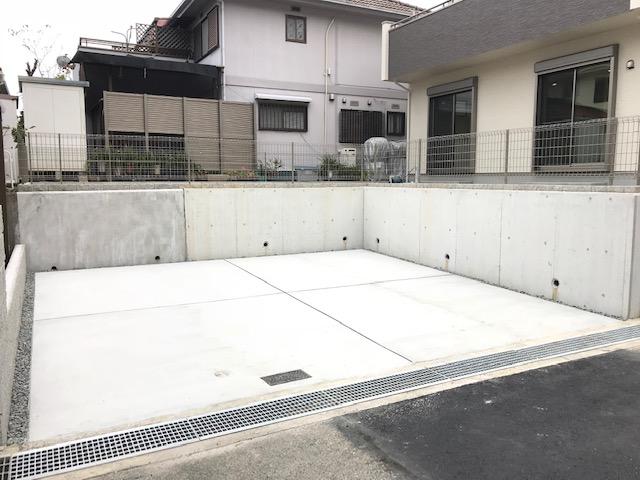 f:id:daisukeshima:20181105152359j:plain