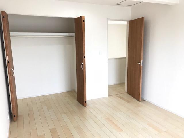 f:id:daisukeshima:20181105154843j:plain