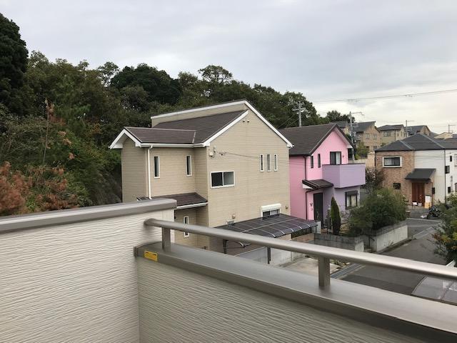 f:id:daisukeshima:20181105155140j:plain