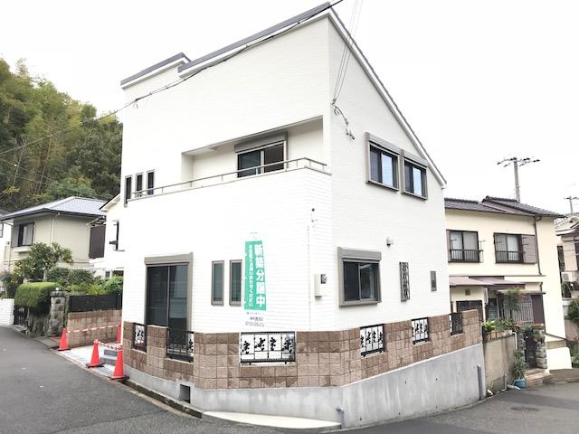 f:id:daisukeshima:20181109145453j:plain