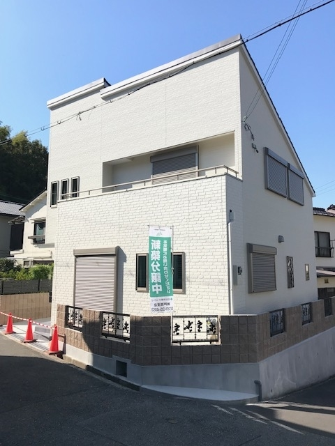 f:id:daisukeshima:20181109145915j:plain