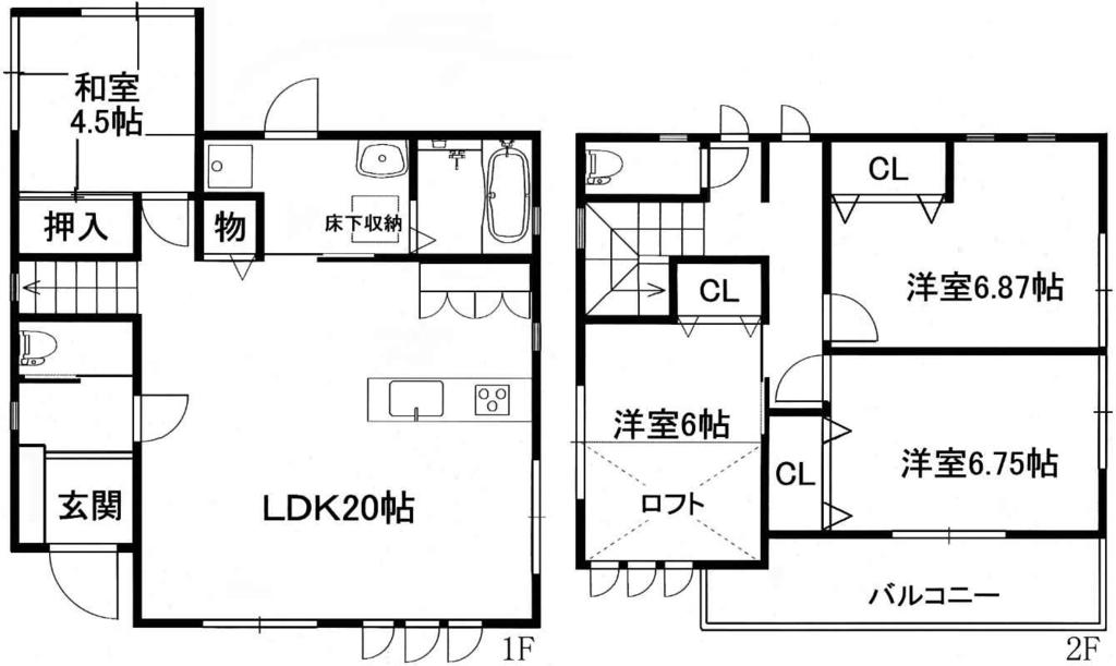 f:id:daisukeshima:20181109150121p:plain