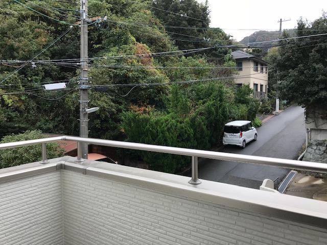 f:id:daisukeshima:20181109152334j:plain