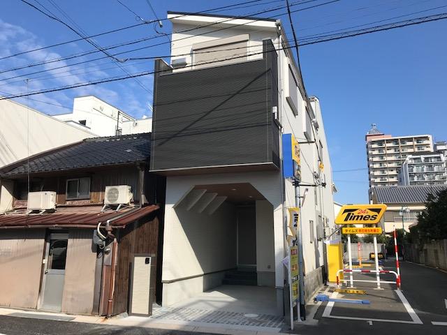 f:id:daisukeshima:20181111145337j:plain