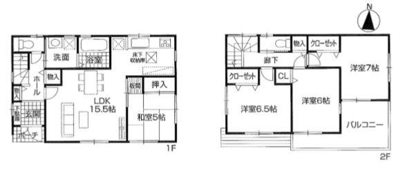 f:id:daisukeshima:20181112154555j:plain