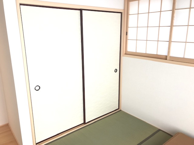f:id:daisukeshima:20181112155633j:plain